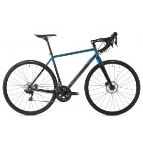 Genesis Equilibrium Disc 2020 Road Bike