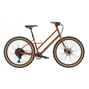 Marin Larkspur 2 2022 Urban Bike