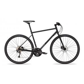 Marin Muirwoods 2021 Hybrid Bike