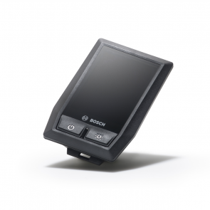 Bosch Kiox BUI330 Display Head Unit