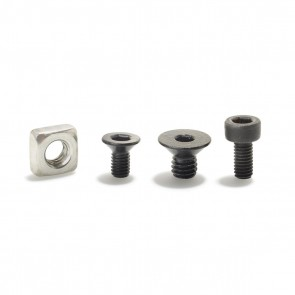 Bosch Kiox BUI330 Screw Kit