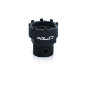 XLC 8 Spline Bosch Sprocket Lock Ring Tool