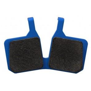 Magura 9.C Comfort Brake Pads