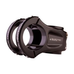 Burgtec Enduro Mk3 Stem 35mm Clamp 42.5mm Black