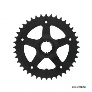 FSA Bosch Gen3 Performance Cruise Chainring 40 Tooth