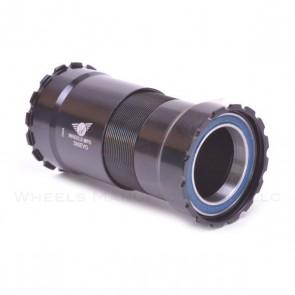 Wheels Manufacturing 386EVO / 30mm Axle ABEC 3
