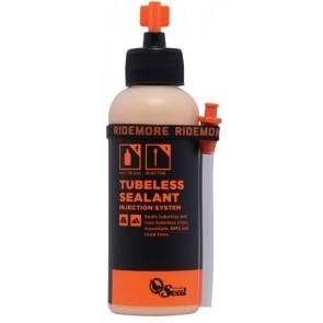 Orange Seal Sealant 8oz with Injector