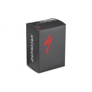Specialized Standard Schrader Inner Tube 12 x 1.5-2.3 32mm
