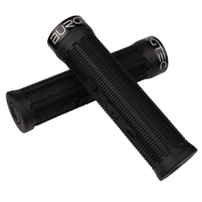 Burgtec The Bartender Pro Grip Black