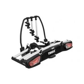 Thule 938 VeloSpace XT 2-bike towball carrier 13-pin