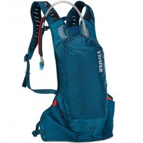 Thule Vital 6 Hydration Pack Blue