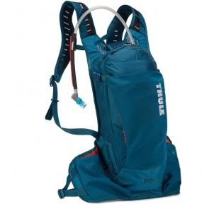 Thule Vital 8 Hydration Pack Blue