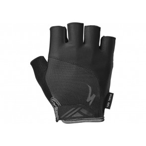 Specialized BG Dual Gel Gloves Black
