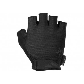 Specialized BG Sport Gel Gloves Black