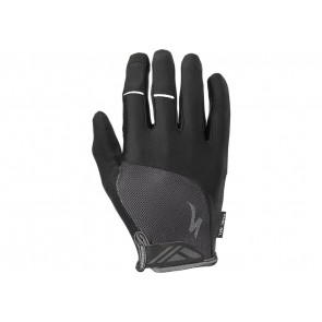 Specialized BG Dual Gel Long Finger Gloves 2019