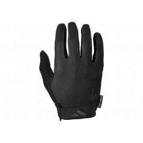 Specialized BG Sport Gel Long Finger Gloves