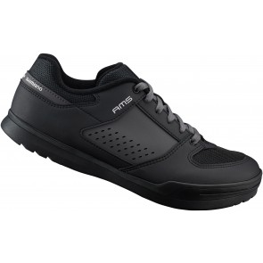 Shimano AM5 SPD Shoes Black