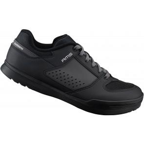 Shimano AM5 SPD Shoes Black