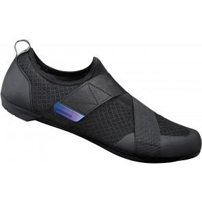Shimano IC1 Indoor Training Shoes