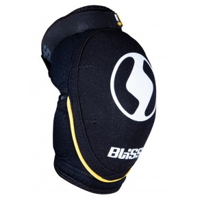 Bliss Protection Team Elbow Pad