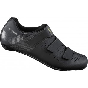 Shimano RC1 SPD-SL Shoes Black