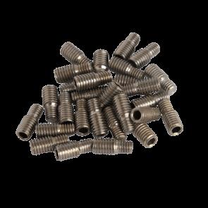 Burgtec Mk4 Pedals Pins