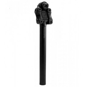 Cane Creek Thudbuster ST Seatpost