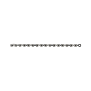 SRAM Chain PC NX Eagle Solid Pin 126 Links
