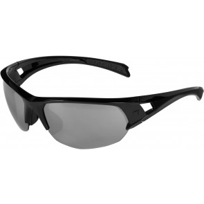 Madison Mission Glass Black 3 Lens Pack