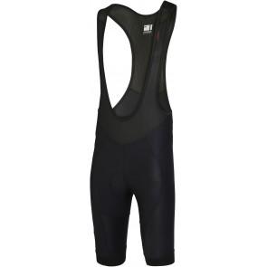 Madison RoadRace Apex Men's Bib Shorts Black