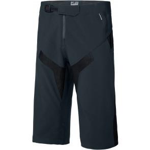 Madison Alpine Men's Shorts Black