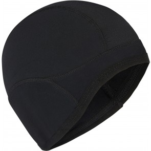 Madison Sportive Thermal Skullcap Black