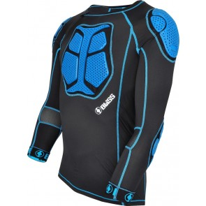 Bliss Protection Comp LD Top