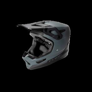 Cube Status X 100* Downhill MTB Helmet