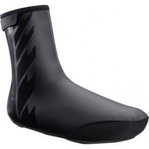 Shimano Unisex S3100X NPU+ Shoe Cover