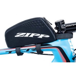 Zipp Speed Box 3.0