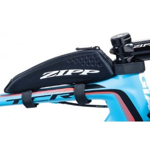 Zipp Speed Box 1.0