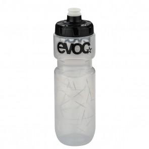 Evoc Water Bottle 750ml Clear