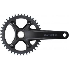 Shimano FC-RX600 GRX Crankset 11 Speed 40 Tooth