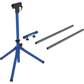 Park Tool USA  ES2 - event stand add-on kit
