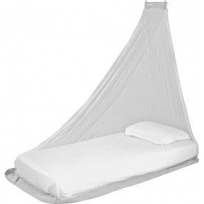 LifeSystems MicroNet - Single Mosquito Net