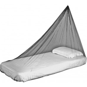 LifeSystems UltraNet - Single Mosquito Net