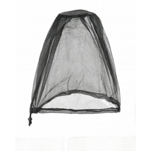LifeSystems Midge / Mosquito Head Net Hat