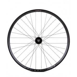 "Hope Fortus 30W - Pro 4 29"" Boost 148mm Black Rear Wheel Micro Spline Freehub"