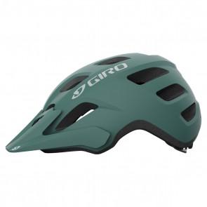 Giro Fixture Helmet Matte Green
