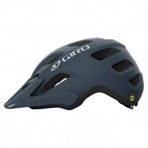 Giro Fixture Mips Helmet Matte Portaro Grey