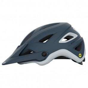 Giro Montaro Mips Helmet Matte Portaro Grey