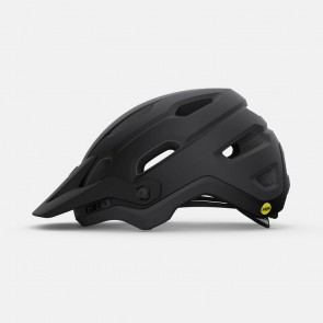 Giro Source Mips Helmet Matte Black Fade
