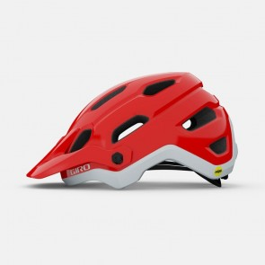 Giro Source Mips Helmet Trim Red