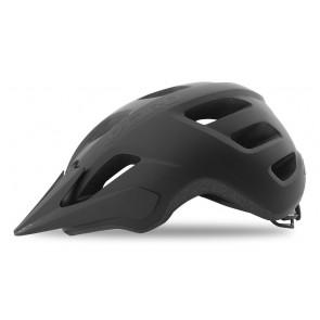 Giro Fixture Helmet Matte Black